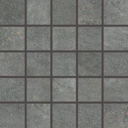 Juno galena | Ceramic mosaics | Grespania Ceramica