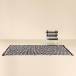 Objects rug | Outdoor rugs | KETTAL