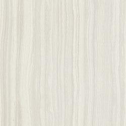 Java Joint Flat White | Ceramic panels | Crossville