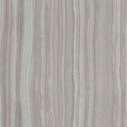 Java Joint House Blend | Planchas de cerámica | Crossville