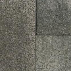Saturno iron | Ceramic tiles | Grespania Ceramica