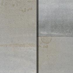 Saturno Silver | Baldosas de cerámica | Grespania Ceramica
