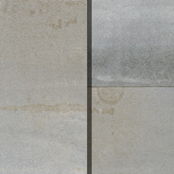 Saturno Silver | Piastrelle ceramica | Grespania Ceramica