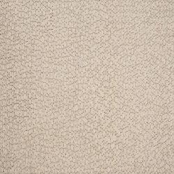 Indoor Plaited | Volver | Rugs | Warli