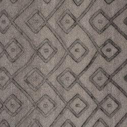 Indoor Dhurries | Malabar | Formatteppiche | Warli