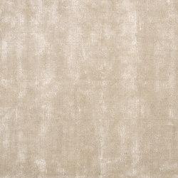Indoor Handloom | Dots | Formatteppiche | Warli