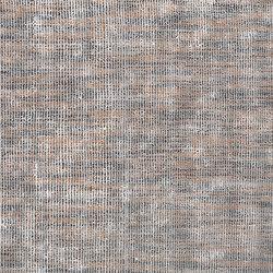 Indoor Handloom | Dots | Rugs | Warli