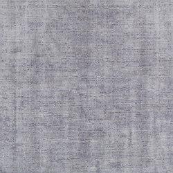 Indoor Handloom | Dots | Tappeti / Tappeti design | Warli