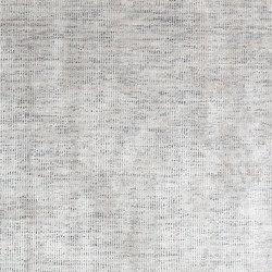 Indoor Handloom | Dots | Alfombras / Alfombras de diseño | Warli