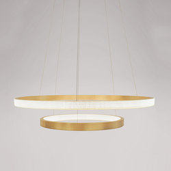 Lahti | Suspended lights | Cameron Design House