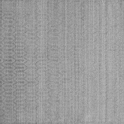 Indoor Handloom | Mantra | Rugs | Warli