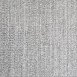 Indoor Handloom | Mantra | Alfombras / Alfombras de diseño | Warli