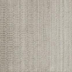 Indoor Handloom   Mantra   Rugs   Warli