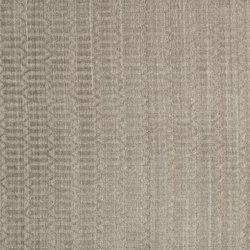Indoor Handloom | Mantra | Tappeti / Tappeti design | Warli