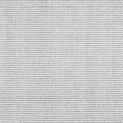 Indoor Handloom | Orta | Rugs | Warli