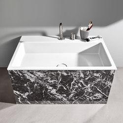 R1 | Wash basins | Rexa Design