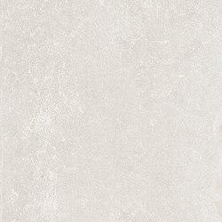 Kota 100 blanco | Piastrelle ceramica | Grespania Ceramica