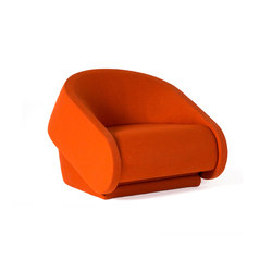 Up-lift armchair   Sofa beds   Prostoria