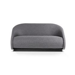 Up-lift sofa | Sofas | Prostoria