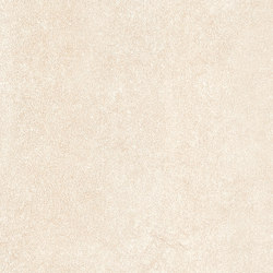 Kota 100 beige | Piastrelle ceramica | Grespania Ceramica