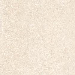 Kota 100 beige | Ceramic tiles | Grespania Ceramica