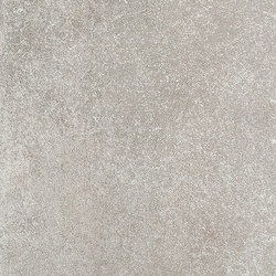 Kota 100 gris | Carrelage céramique | Grespania Ceramica