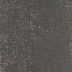 Kota 100 negro | Ceramic tiles | Grespania Ceramica
