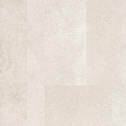 Theo 100 blanco | Baldosas de cerámica | Grespania Ceramica