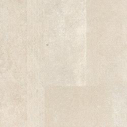 Theo 100 beige | Piastrelle ceramica | Grespania Ceramica