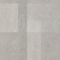 Theo 100 gris | Baldosas de cerámica | Grespania Ceramica