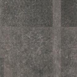 Theo 100 Negro | Baldosas de cerámica | Grespania Ceramica