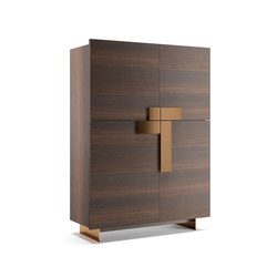 Ginerva | Sideboards | Pianca