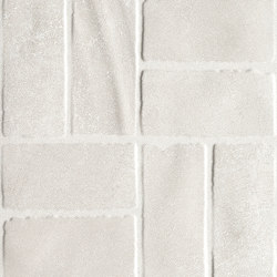 Ado 100 Blanco | Keramik Fliesen | Grespania Ceramica