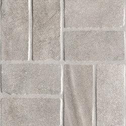 Ado 100 Gris | Ceramic tiles | Grespania Ceramica