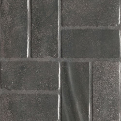 Ado 100 Negro | Ceramic tiles | Grespania Ceramica