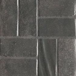 Bodenbelage Hochwertige Designer Bodenbelage Architonic