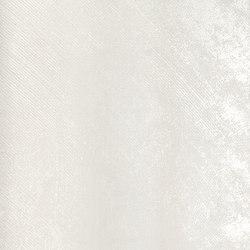 Landart 100 blanco | Piastrelle ceramica | Grespania Ceramica