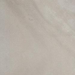 Landart 100 Gris | Carrelage céramique | Grespania Ceramica