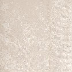 Landart 100 Beige | Ceramic tiles | Grespania Ceramica