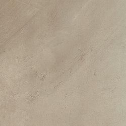 Landart 100 Taupe | Planchas | Grespania Ceramica