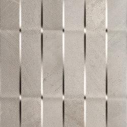 Basquet Gris | Ceramic tiles | Grespania Ceramica