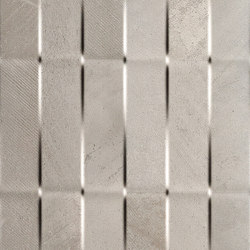 Basquet Gris | Keramik Fliesen | Grespania Ceramica
