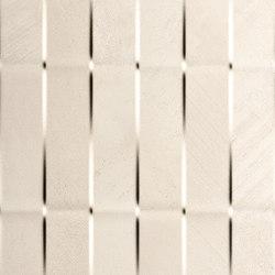 Basquet beige | Carrelage céramique | Grespania Ceramica