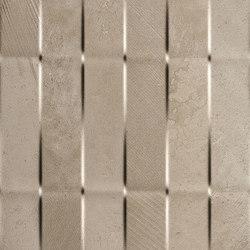 Basquet taupe | Ceramic tiles | Grespania Ceramica