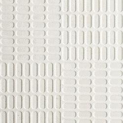 Grid Blanco | Ceramic tiles | Grespania Ceramica