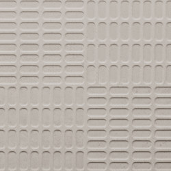 Grid gris | Ceramic tiles | Grespania Ceramica