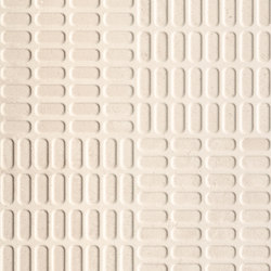 Grid Beige | Ceramic tiles | Grespania Ceramica