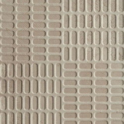 Grid taupe | Ceramic tiles | Grespania Ceramica