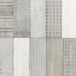 walter blanco | Ceramic tiles | Grespania Ceramica