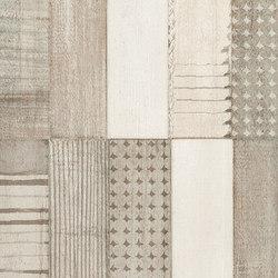 Walter beige | Ceramic tiles | Grespania Ceramica